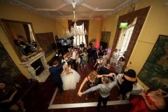 Stereo-Jacks-Somerset-Devon-Wiltshire-Gloucestershire-Wedding-Party-Band-Hire-5