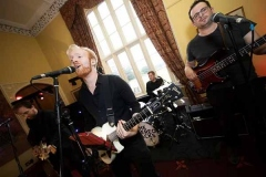 Stereo-Jacks-Somerset-Devon-Wiltshire-Gloucestershire-Wedding-Party-Band-Hire-6