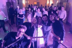 Stereo-Jacks-Somerset-Devon-Wiltshire-Gloucestershire-Wedding-Party-Band-Hire-7