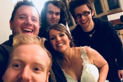 Stereo-Jacks-Somerset-Devon-Wiltshire-Gloucestershire-Wedding-Party-Band-Hire-8