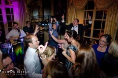 Stereo-Jacks-Somerset-Devon-Wiltshire-Gloucestershire-Wedding-Party-Band-Hire-9