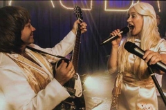 The-Super-Troupers-South-West-Abba-Tribute-for-Hire-11
