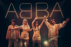 The-Super-Troupers-South-West-Abba-Tribute-for-Hire-15