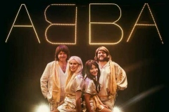 The-Super-Troupers-South-West-Abba-Tribute-for-Hire-17