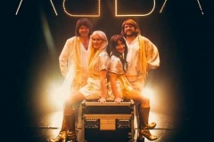 The-Super-Troupers-South-West-Abba-Tribute-for-Hire-18