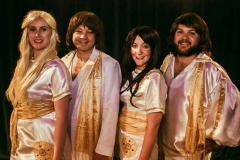 The-Super-Troupers-South-West-Abba-Tribute-for-Hire-19