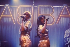 The-Super-Troupers-South-West-Abba-Tribute-for-Hire-2