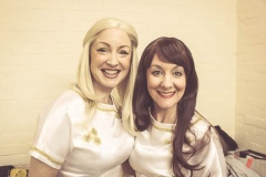 The-Super-Troupers-South-West-Abba-Tribute-for-Hire-22