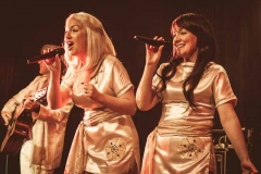 The-Super-Troupers-South-West-Abba-Tribute-for-Hire-23
