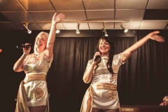 The-Super-Troupers-South-West-Abba-Tribute-for-Hire-24
