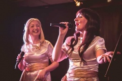 The-Super-Troupers-South-West-Abba-Tribute-for-Hire-25