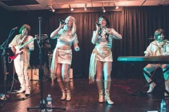 The-Super-Troupers-South-West-Abba-Tribute-for-Hire-26