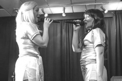 The-Super-Troupers-South-West-Abba-Tribute-for-Hire-27