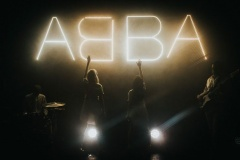 The-Super-Troupers-South-West-Abba-Tribute-for-Hire-3