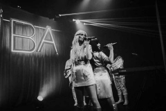 The-Super-Troupers-South-West-Abba-Tribute-for-Hire-4