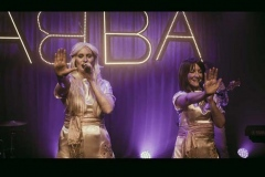 The-Super-Troupers-South-West-Abba-Tribute-for-Hire-5
