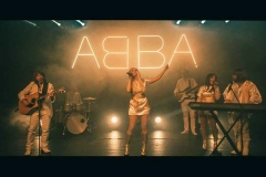The-Super-Troupers-South-West-Abba-Tribute-for-Hire-6