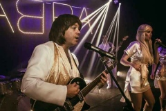 The-Super-Troupers-South-West-Abba-Tribute-for-Hire-9