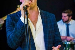 T-Tones-Somerset-South-West-Wedding-Party-Band-Hire-1