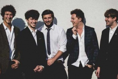T-Tones-Somerset-South-West-Wedding-Party-Band-Hire-10