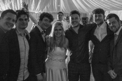 T-Tones-Somerset-South-West-Wedding-Party-Band-Hire-11