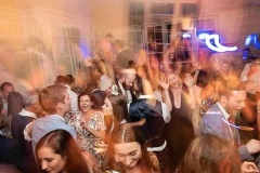 T-Tones-Somerset-South-West-Wedding-Party-Band-Hire-12
