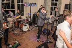 T-Tones-Somerset-South-West-Wedding-Party-Band-Hire-13