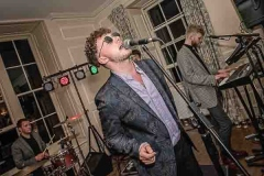 T-Tones-Somerset-South-West-Wedding-Party-Band-Hire-14