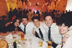 T-Tones-Somerset-South-West-Wedding-Party-Band-Hire-17