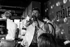 T-Tones-Somerset-South-West-Wedding-Party-Band-Hire-20