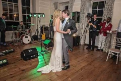 T-Tones-Somerset-South-West-Wedding-Party-Band-Hire-22