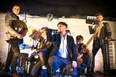T-Tones-Somerset-South-West-Wedding-Party-Band-Hire-24