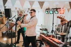 T-Tones-Somerset-South-West-Wedding-Party-Band-Hire-25