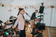 T-Tones-Somerset-South-West-Wedding-Party-Band-Hire-26
