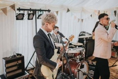 T-Tones-Somerset-South-West-Wedding-Party-Band-Hire-27