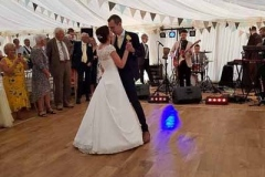 T-Tones-Somerset-South-West-Wedding-Party-Band-Hire-28