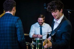 T-Tones-Somerset-South-West-Wedding-Party-Band-Hire-3