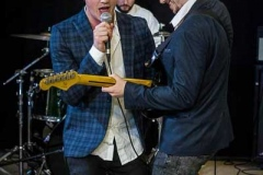 T-Tones-Somerset-South-West-Wedding-Party-Band-Hire-4