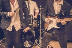 T-Tones-Somerset-South-West-Wedding-Party-Band-Hire-5