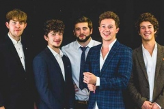 T-Tones-Somerset-South-West-Wedding-Party-Band-Hire-9