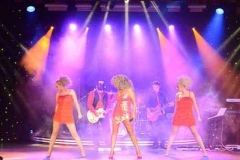 Tina-Turner-Tribute-Hire-from-Richer-Music-1