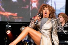 Tina-Turner-Tribute-Hire-from-Richer-Music-16