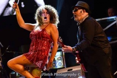 Tina-Turner-Tribute-Hire-from-Richer-Music-18