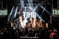 Tina-Turner-Tribute-Hire-from-Richer-Music-19